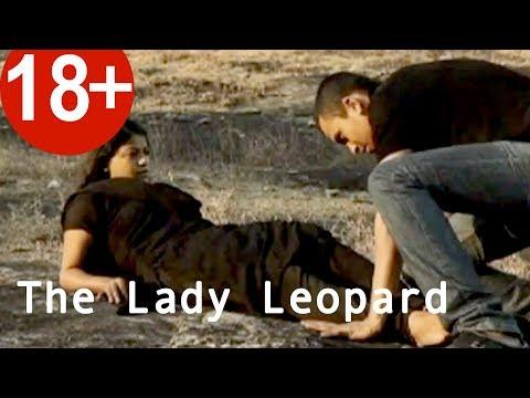 Short Film 'Pulini' The Lady Leopard
