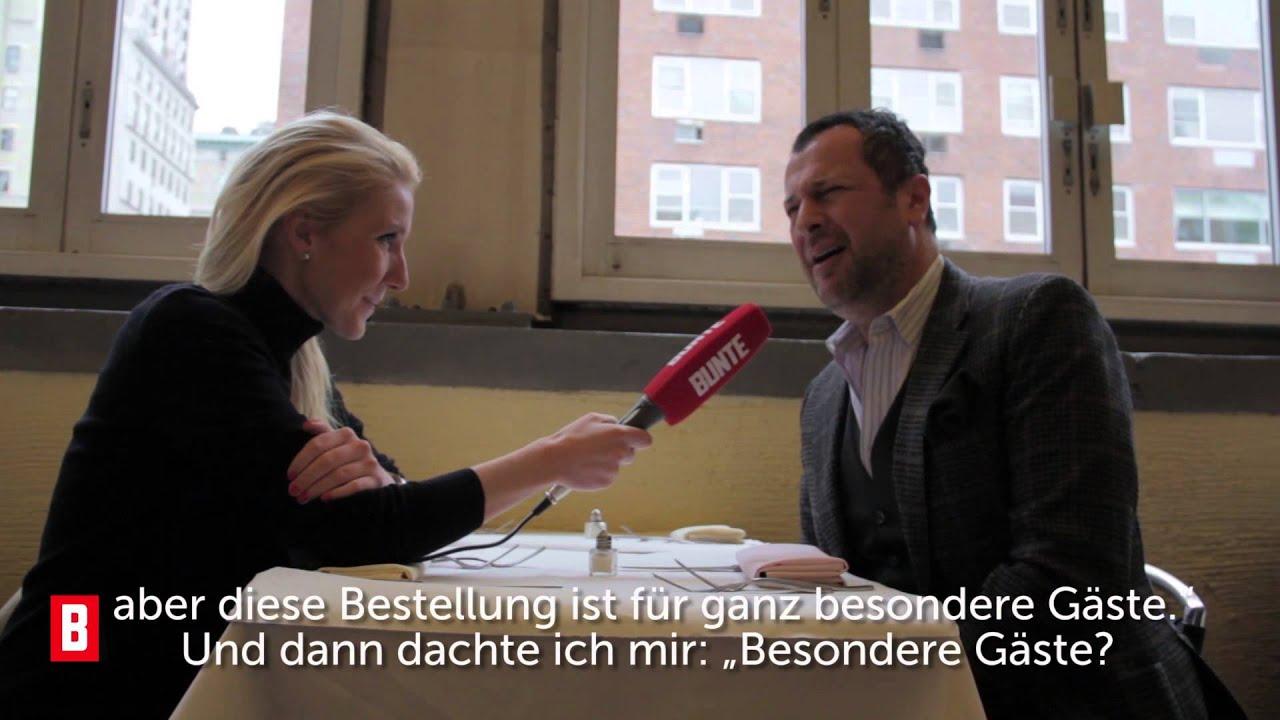 BUNTE TV - Herzogin Kate: Schwangerschaftsgelüste!