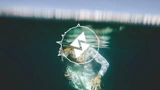 Calvin Harris, Dua Lipa // One Kiss (Joey Stux Remix ft. SOA)