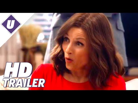 Veep (2019) - Final Season Official Trailer | Julia Louis-Dreyfus
