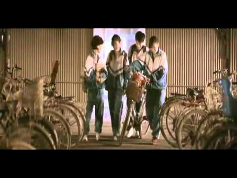 top-popular-chinese-songs---old-boys-筷子兄弟-老男孩