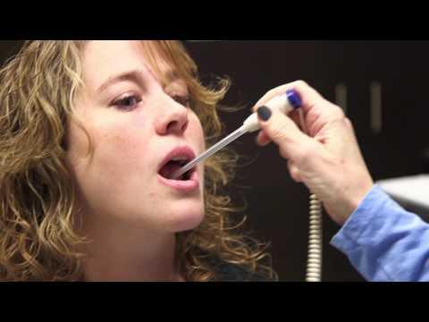 Baptist Health Louisville Advantages of Urgent Care