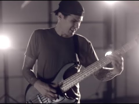 """Entheos bassist Evan Brewer quits the band - Tengger Cavalry release new single """"Forging"""""""