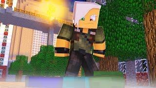 Minecraft THE WALKING CRAFT - FIM DO MUNDO #1 ‹ Sky ›
