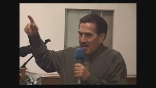 Testimonio de Arturo Salcido (solo audio)
