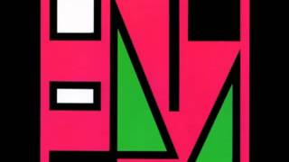 Split Enz - What