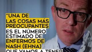 EHNA: Declaración de un profesional de la salud - Español
