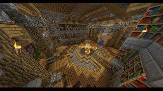 Minecraft: ¡Consejos y tips para construir profesionalmente!