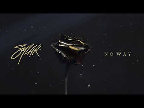 Sylar - No Way