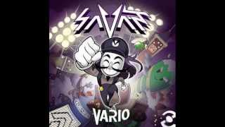 Repeat youtube video savant vario-full album (and song name)