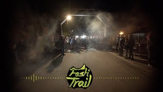 Festi-Trail #3 - 2019