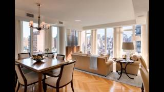 Livingroom Diningroom Combo