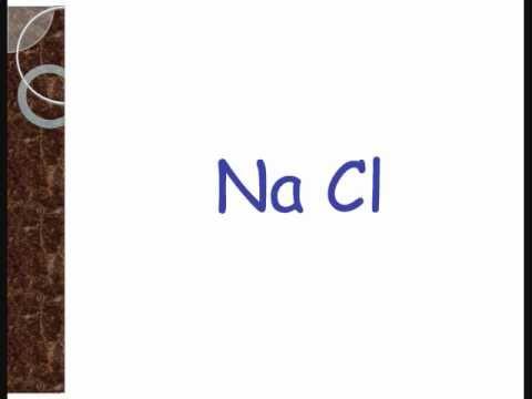 Clculo de nmeros de oxidacin a partir de frmulaswmv youtube youtube premium urtaz Choice Image