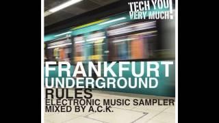 Solee - Sommerliebe (Roland M. Dill & Koook Remix) [TYVM066]