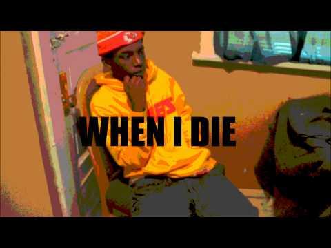 WHEN I DIE_BY-ROCK JAYNESTA