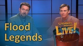 flood legends creation magazine live 6 07