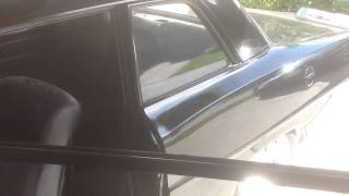 1967 sedan nova walk around pt 2