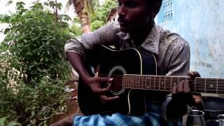 Maangal Neerodai Vaanjipathu pol tamil christian