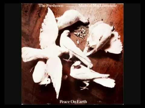 A02 - The Freshmen - Lost Generation - 1970.flv