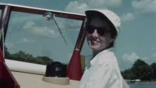 swans - blind (slowed + reverb)