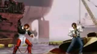 king-of-fighters-95-2001-iori-yagami-combos