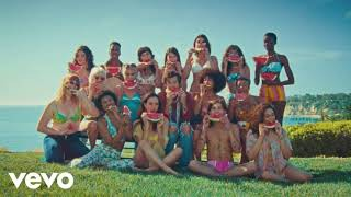 Baixar Harry Styles - Watermelon Sugar (2020 / 1 HOUR LOOP)