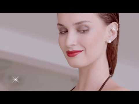Francisco Garcia -  Woman In Love
