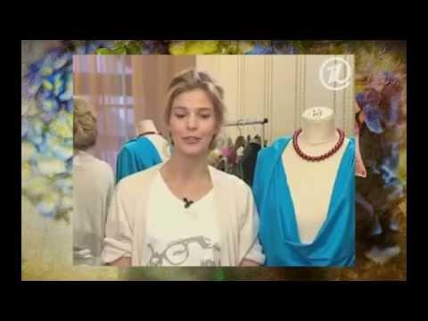 Пошив выпускных платьев Харьков