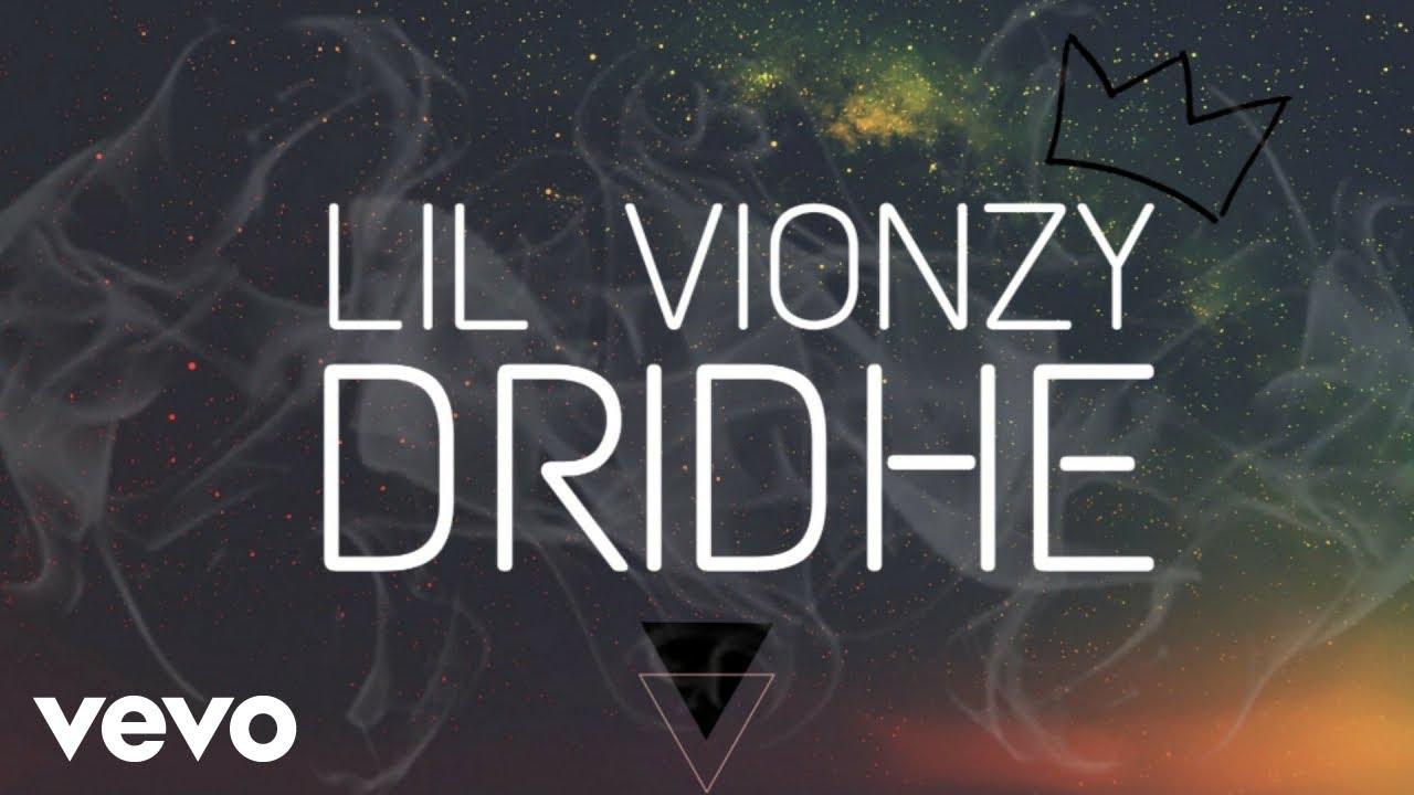 Download Lil Vionzy - Dridhe