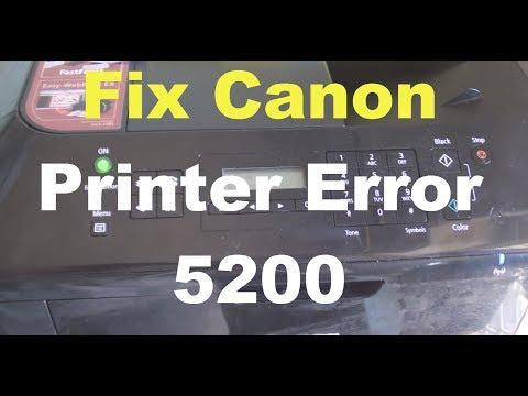 fix-canon-printer-error-5200-(3-solutions)
