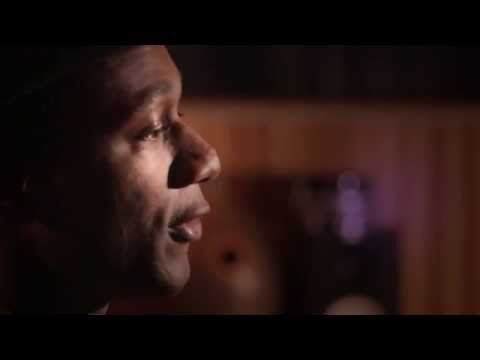 Aloe Blacc: School-to-Prison Pipeline