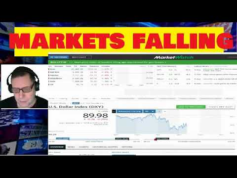 market report fri march 2 2018