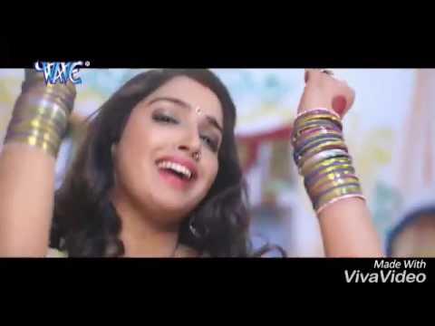 Hot bhojpuri video Sam,