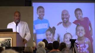 Lenon Honor - Free Your Mind 3 Conference 2015