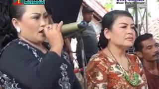 JAIPONG ALOK MANG EYE / GIRI MARGA MUSIK