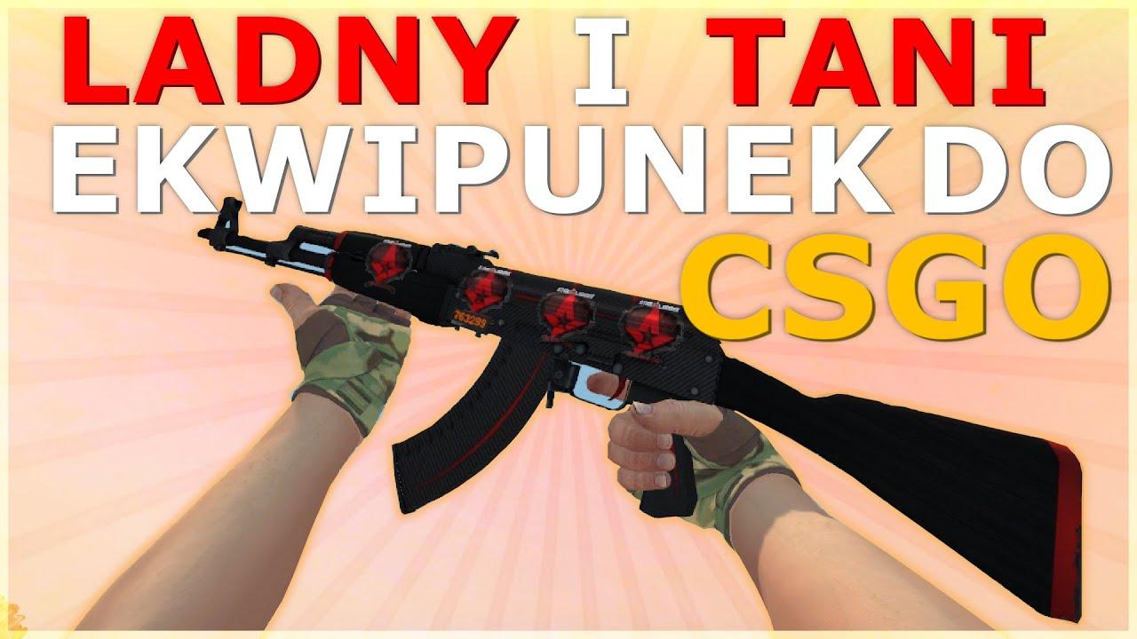 Komenda na wh w csgo betting fxcm spread betting mt4 download