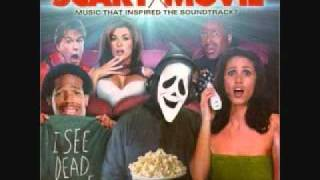 Scary Movie Soundtrack #2 - The Inevitable Return of the Great White Dope