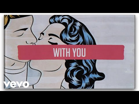 Charlee Remitz - Sad Girl Music (Official Lyric Video) Mp3