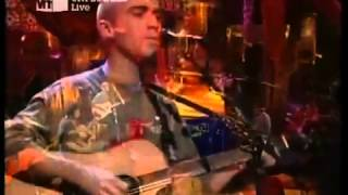 Download Mp3 Live - Selling The Drama Mtv Unplugged