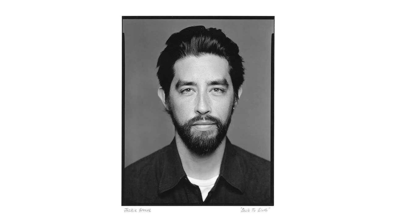 jackie-greene-you-cant-have-bad-luck-all-the-time-official-audio-jackie-greene