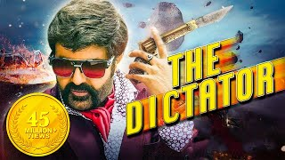 The-Dictator-2016-Hindi-Dubbed-Movie-Latest-Action-Full-Movies-by-Cinekorn-Balakrishna