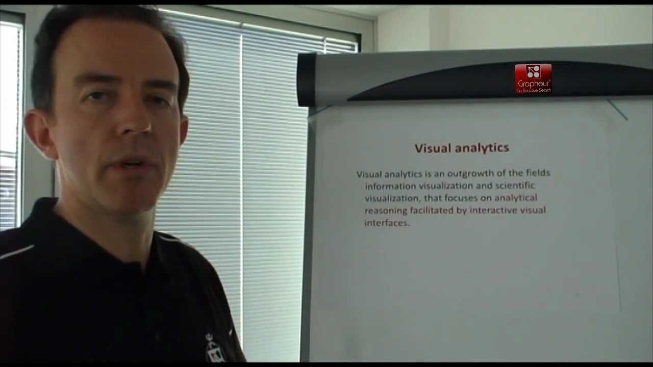 reactive business intelligence from data to models to insight stynozkv
