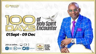 The Voice Of The Prophet Broadcast || Special Communion Service ||Potter's City || 09 - 08 -2020