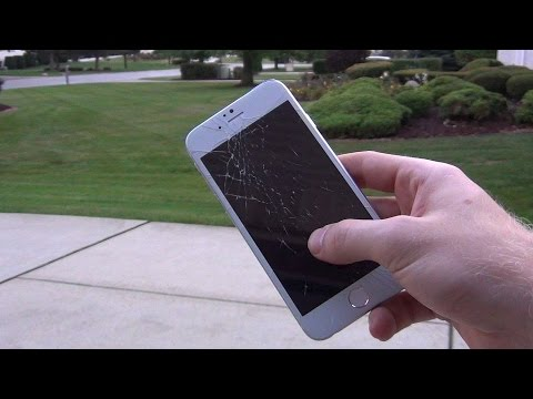 iphone-6-drop-test-on-concerete-slow-motion!-|-apple-iphone-6-prototype-clone-clone-droptest