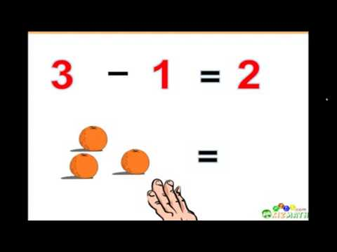 Basic math.  Matematik games. Learn math for kids . Maths games for class 1