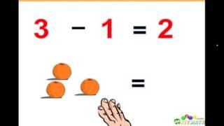 Basic math. Matematik games. Learn math for kids . Maths games for class 1