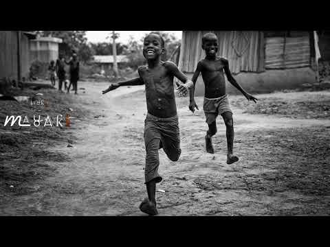 DJ Mreja & Neuvikal Soule - African Soul (Original Mix)