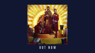 Take That's new album Wonderland is out now: https://TakeThat.lnk.t...