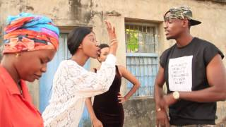 soldier falz ft simi jojoh t bway 360 video cover