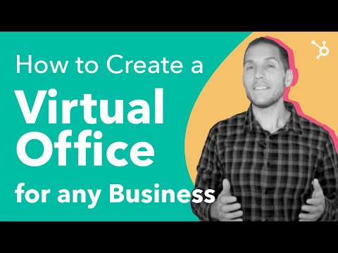 how-to-create-a-virtual-office